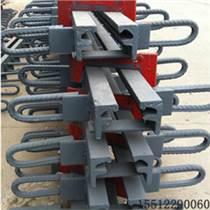 F80(CR)橋梁伸縮縫廉江f80型伸縮縫批發
