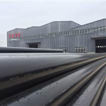 廠家直銷鋼絲網骨架塑料復合管