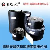 PE纖維加強型熱收縮套 閉口式熱縮套等各種聚乙烯產品