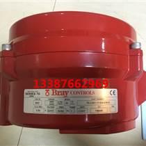 美国 Bray 博雷 70-C081-113D4-5