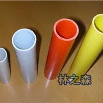 无机玻璃钢风管 江苏玻璃钢通风管道