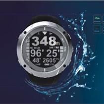 潜水运动手表 潜水运动手表推荐 潜水运动手表推荐平台