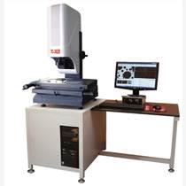 手动光学测量机