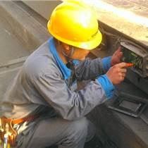 洛陽地磅偃師地磅孟津地磅安裝與維修