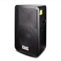 河南专业做多功能会议音响系统公司 河南安装多功能会议
