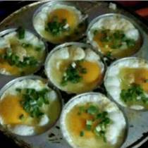 天津雞蛋肉堡做法培訓 塘沽蛋肉堡技術培訓班