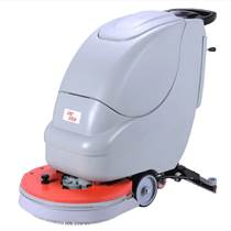 西安洗地机工厂专用洗地机医院专用洗地机酒店洗地机