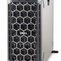 DELL PowerEdge 14G T640 机架