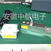 山東萬利豐凱金德織機張力傳感器生產廠家報價