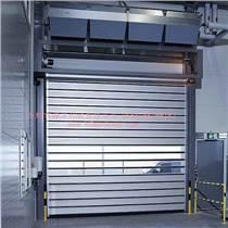 廠家直銷硬質快速門,硬質快速提升門保溫門