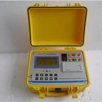 保定源创YCB2000A变比测试仪