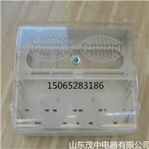 變壓器防護罩透明防護罩防竊電CT箱廠家