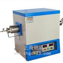 上海冠頂管式爐生產廠家