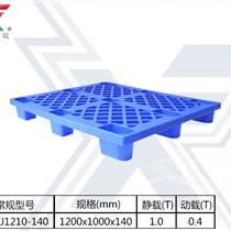 广西厂家直销叉车塑料托盘物流塑料卡板全新料制作