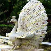 供青海水泥雕塑和西宁玻璃钢雕塑哪家好