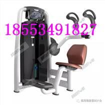 商用室内健身器材力量型训练器价格
