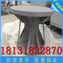 固定球型鋼支座產品型號全