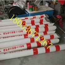 紅白拉線保護套各種過道警示管