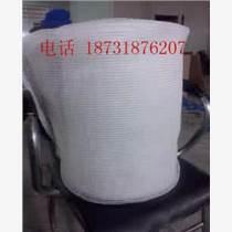 pp汽液過濾網_聚丙烯汽液過濾網 40-100高效石