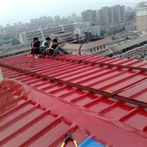 大兴区彩钢房制作安装