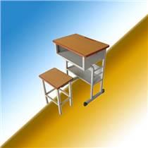 玻璃钢餐桌椅定做厂家