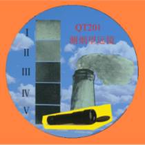 QC-1S型实验室单气路大气采样器环保局现货