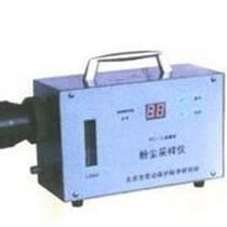 LB-QC-1B型单气路大气采样器现货