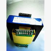 EE130|大功率變壓器|新能源汽車充電樁