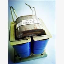 C型納米晶變壓器|小型變壓器|天津變壓器廠