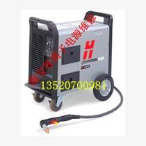 Pioneer高壓電源維修美國Pioneer高壓電源