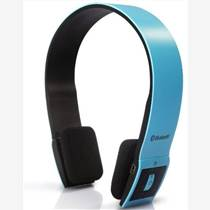 藍牙耳機沃爾瑪注冊要什么資料