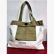 株洲棉布袋印刷|湘潭帆布袋訂做|長沙棉布袋印制