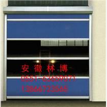 安徽工業冷庫門 工業防撞門 合肥工業金屬門