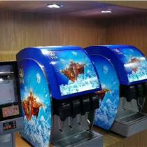咖啡奶茶機|漢堡店熱飲加盟|可樂機|果汁機|果汁糖漿