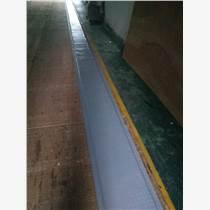 PVC抗疲劳防静电地垫 定制抗疲劳防静电地垫