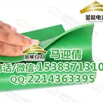 廣州紅色8mm橡膠絕緣板價格 產品合格現貨供應