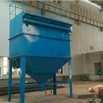 買鍋爐除塵設備 采石廠爐除塵器 治煉行業電石廠爐布袋