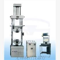 【福斯德】電子萬能試驗機,材料試驗儀-拉力實驗機
