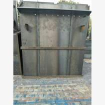 蓝科除尘设备 除尘器 蓝科锅炉除尘器在唐山地区锅炉除