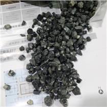 供应电气石 电气石球 电气石粉 电气石汗蒸房