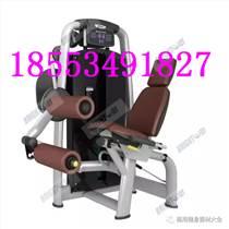 高品质室内健身器材商用健身器材坐式曲腿训练器
