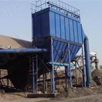 買化肥廠除塵器 化肥廠布袋哪賣泊頭廠家定制復合肥烘干