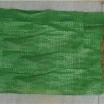 重庆生态袋_绿化袋护坡_生态袋厂家