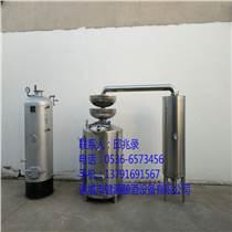 红酒蒸馏锅 葡萄酒蒸馏器