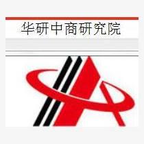 中国抗生素类化学原料药市场发展现状及十三五投资规划分