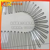 【現貨】鐵鉻鋁超耐高溫 工業民用電熱絲 電熱扁帶 電