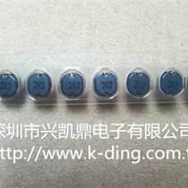 批量CD53-2.2uH貼片電感,功率電感
