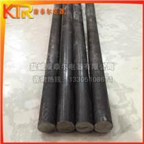 鐵鉻鋁工業電爐條引出棒 電爐絲接線棒 電爐絲專用