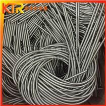 0Cr27Al7Mo2鐵鉻鋁鎳鉻 高電阻絲 電熱合金