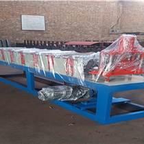 供應卷簾門設備250型卷簾門設備
